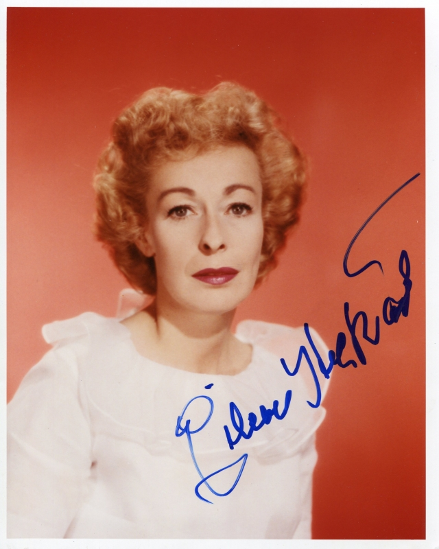 eileen heckart cosby showeileen heckart actress, eileen heckart movies, eileen heckart gunsmoke, eileen heckart net worth, eileen heckart bad seed, eileen heckart tv shows, eileen heckart imdb, eileen heckart on marilyn monroe, eileen heckart youtube, eileen heckart grave, eileen heckart butterflies are free, eileen heckart little house on the prairie, eileen heckart oscar, eileen heckart cosby show, eileen heckart winning oscar, eileen heckart images, eileen heckart awards, eileen heckart picnic, eileen heckart photos, eileen heckart interview